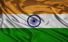 Indian Flag Images Hd Wallpaper For Pc