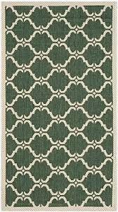 dark green area rugs very attractive dark green area rugs inspiring dark green area rug 8x10