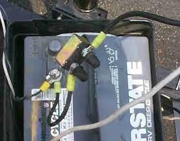 fleetwood rv battery wiring fleetwood image wiring adding a battery on fleetwood rv battery wiring