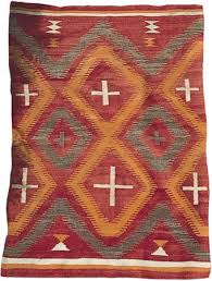 Delighful Traditional Navajo Rugs Rug C 1900 In The Taylor Collection With Inspiration Decorating