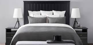 ikea black bedroom furniture. Interesting Charming Bedroom Sets Ikea Furniture Beds Mattresses Inspiration Black