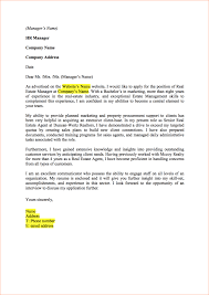 Cover Letter In Marketing Image collections - Cover Letter Ideas
