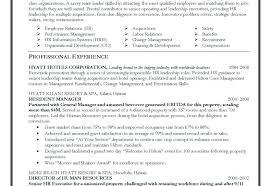 Resume Template For Construction Worker Allthingsproperty Info