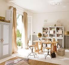 amazing kids bedroom ideas calm. Amazing Kid\u0027s Room Design In Calm Shades | DigsDigs Kids Bedroom Ideas L