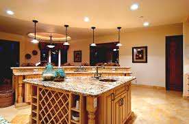 Small Picture Kitchen Lighting Design Guidelines Home Design Ideas