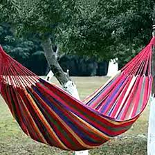Outdoor Hammock Bed For Sale Swing Buy Chair Stand. Buy Hammock With Stand  Chair Australia Online.