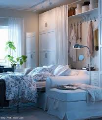 Beautiful Woman Ikea Bedroom Ideas For Small Rooms Storages Bags Hanging  Square Sofa Multifunction