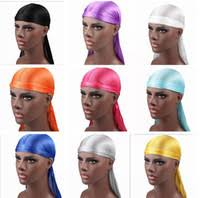Wholesale <b>Pirate</b> Hats Adults for Resale - Group Buy Cheap <b>Pirate</b> ...