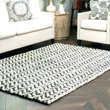 ikea outdoor rugs new rugs outdoor black outdoor rugs ikea outdoor rugs uk