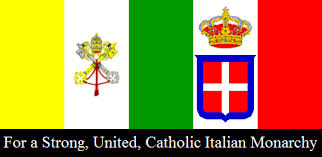 「1929 Regno d'Italia king」の画像検索結果