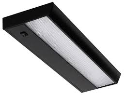 office cubicle lighting. Under Cabinet Task Lighting- 48\ Office Cubicle Lighting I