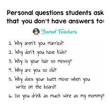 Pin By Rebecca Igou On Teacher Humor Bored Teachers Teacher