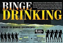 on binge drinking essay on binge drinking