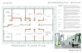 office design layout plan. Fine Plan Home Office Layout Planner Small Building  Plans To Office Design Layout Plan