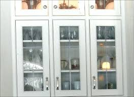 upper cabinets with glass glass cabinet doors glass display cabinet frosted glass kitchen cabinets glass upper upper cabinets with glass