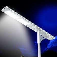 Solar Landscape Lighting  Solar Powered Outdoor Designs  Lamps PlusGarden Solar Lights For Sale