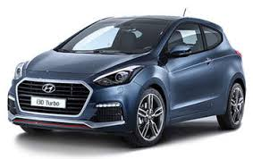 new car release dates in indiaToyota Vios 2017 Price in India Launch Date Review Specs Vios