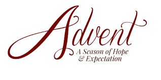 Christian Quotes About Advent Best Of Advent Beliefnet