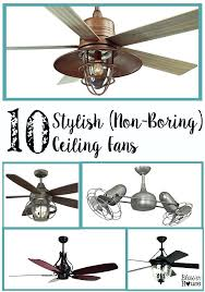 chandelier style ceiling fans chandelier glamorous types of chandeliers names of chandeliers stylish non boring ceiling