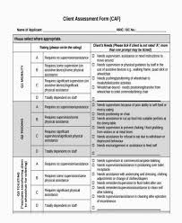 Kindergarten Assessment Checklist New 25 Best Pre K Assessment Forms