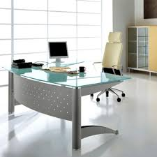 stylish office tables. stylish office furniture enhance your with contemporary graphic tables i