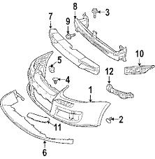 2008 touareg fuse diagram 2008 image wiring diagram 2011 vw touareg engine diagram 2011 auto wiring diagram schematic on 2008 touareg fuse diagram