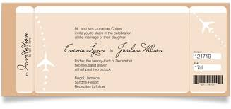 private ceremony, reception latertruly engaging wedding blog Wedding Invitation For Reception Only Wording Examples ticket wedding invitation Post Wedding Reception Invitation Wording
