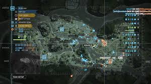 essay in crimea russia map