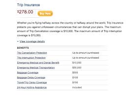 house insurance quotes ireland comparison raipurnews
