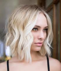 30 Best Short Layered Pixie And Bob Hairstyles 2019 Hairstyle Samples