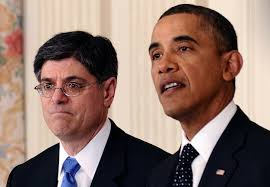 Five things you should know about new White House Chief of Staff Jack Lew –  Foreign Policy