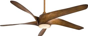 home interior now propeller ceiling fan with light home decorators collection reagan ii 52 in