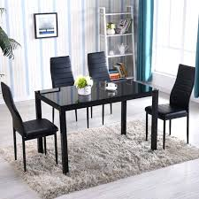 bar rooms to go breakfast table gl top room tables stool um size of stools picture breakfast table and stools dining room chairs