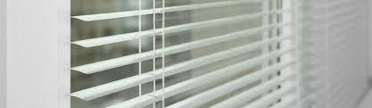 Blind Repair Service  37 Reviews  Shades U0026 Blinds  204 Window Blind Repair Services