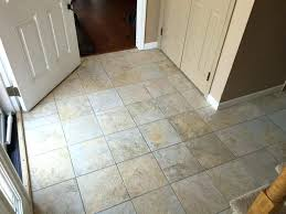 tile cost per square foot calculator per square foot in kitchen cost to tile floor picture