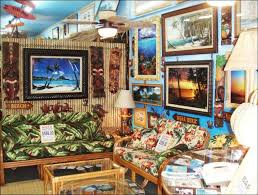 Small Picture Hawaiian Bedroom Decor PierPointSpringscom