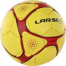Мячи футбол