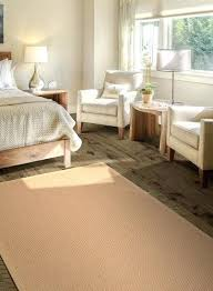 how to clean wool area rugs yourself how to clean sisal wool rugs spot cleaning wool