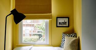 Small room ideas and small space design - small house ideas | House ...