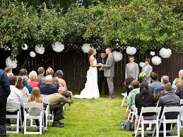 Small Picture Backyard Wedding Reception Ideas HD Wedding Ideas Pinterest