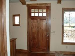 how to make a front doorFront Doors Charming Make A Front Door For Great Looks Front