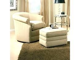 target bedroom chairs terrific target bedroom chairs target black bedroom furniture