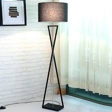 torchiere floor lamps with reading lights led floor lamps modern minimalist industrial led floor lamp standing lamp for living room reading lighting