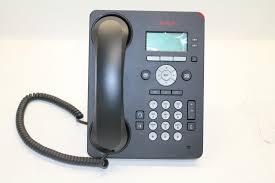 avaya 9601 sip deskphone voip phone 700506783 800138674