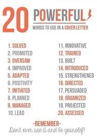 23 Best Resume Paper First Impression Images On Pinterest Resume