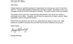 coaches letter to parents best business template for coaches letter to parents 34efcbxwfwrq5svpqgfkzu