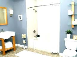 kohler shower surrounds shower wall kit tub and shower surrounds bathtubs tub shower wall kits bathtub