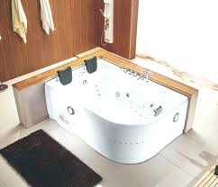 two person bathtubs home depot tubs photo 2 of 3 bathtub nice look