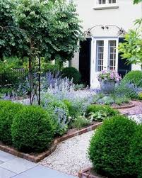 Small Picture 33 Small Front Garden Designs to Get the Best Out of Your Small Space