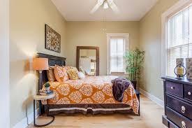 5 homeaway vrbo vacation rentals in tampa florida trip101